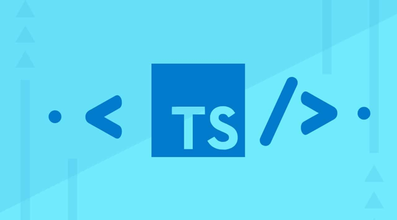 4 Ways to Write More Effective TypeScript