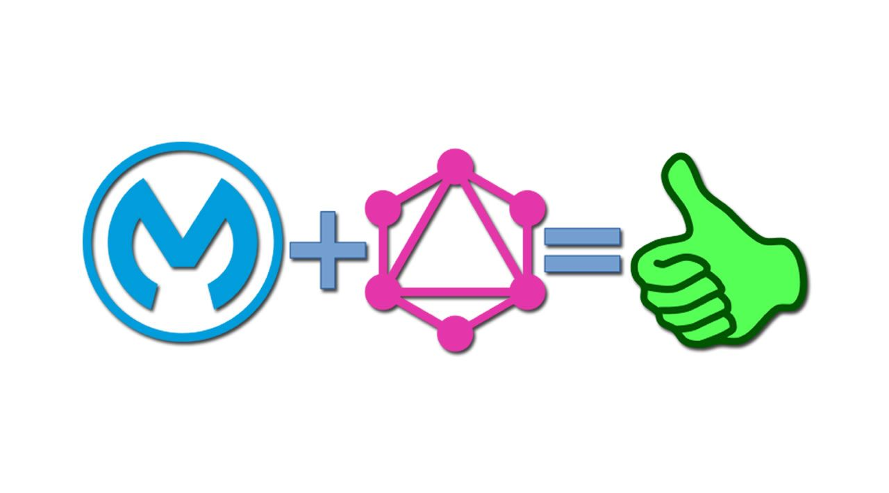 MuleSoft Hits the Mark with GraphQL