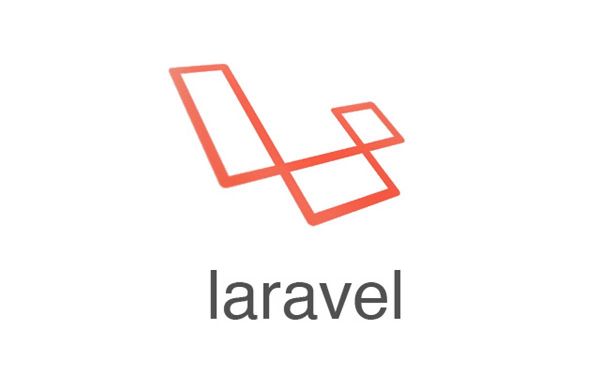 laravel js使いたいteratai
