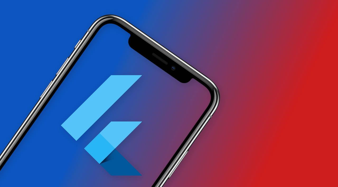 How to Make the Title Bar Transparent on macOS with Flutter