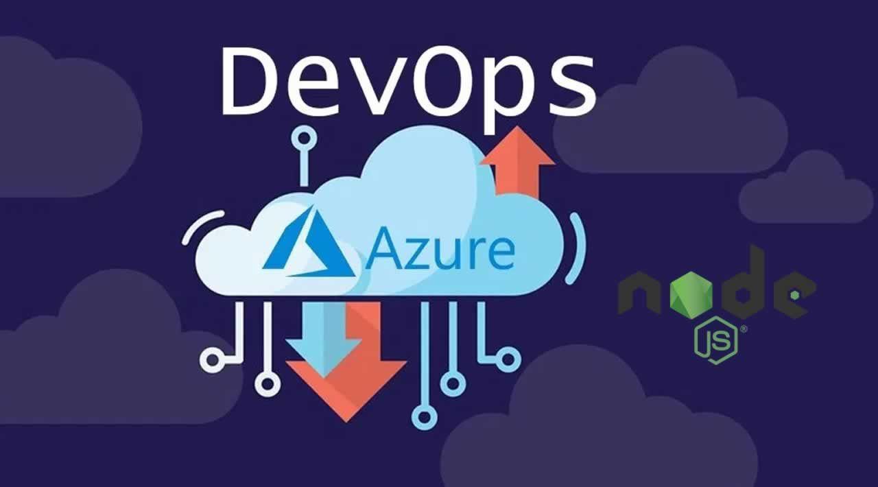 How to Read Azure DevOps logs from Node.js using REST API