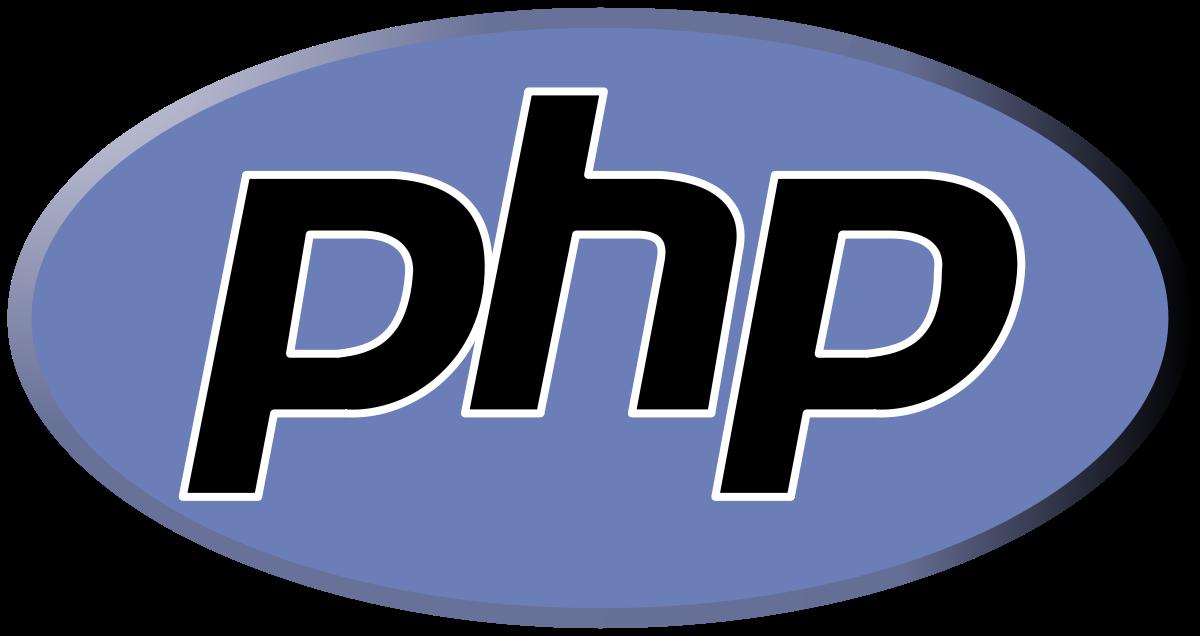 exécuter plusieurs Versions PHP sur un serveur en utilisant Apache et PHP-FPMCentOs 7
