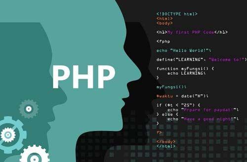 Cómo utilizar el tipo de datos BLOB de MySQL para almacenar imágenes con PHP en Ubuntu