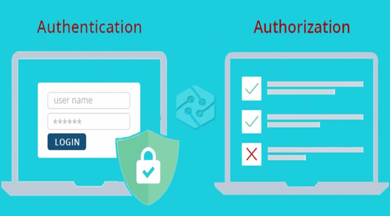 Authentication vs. Authorization: What You Need to Know for Security