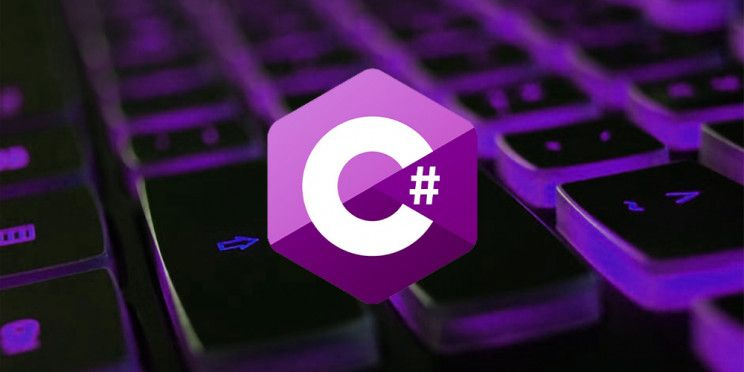 C#でWIN10のフォルダ権限についてアクティブディレクトリユーザーの権限も取得したい