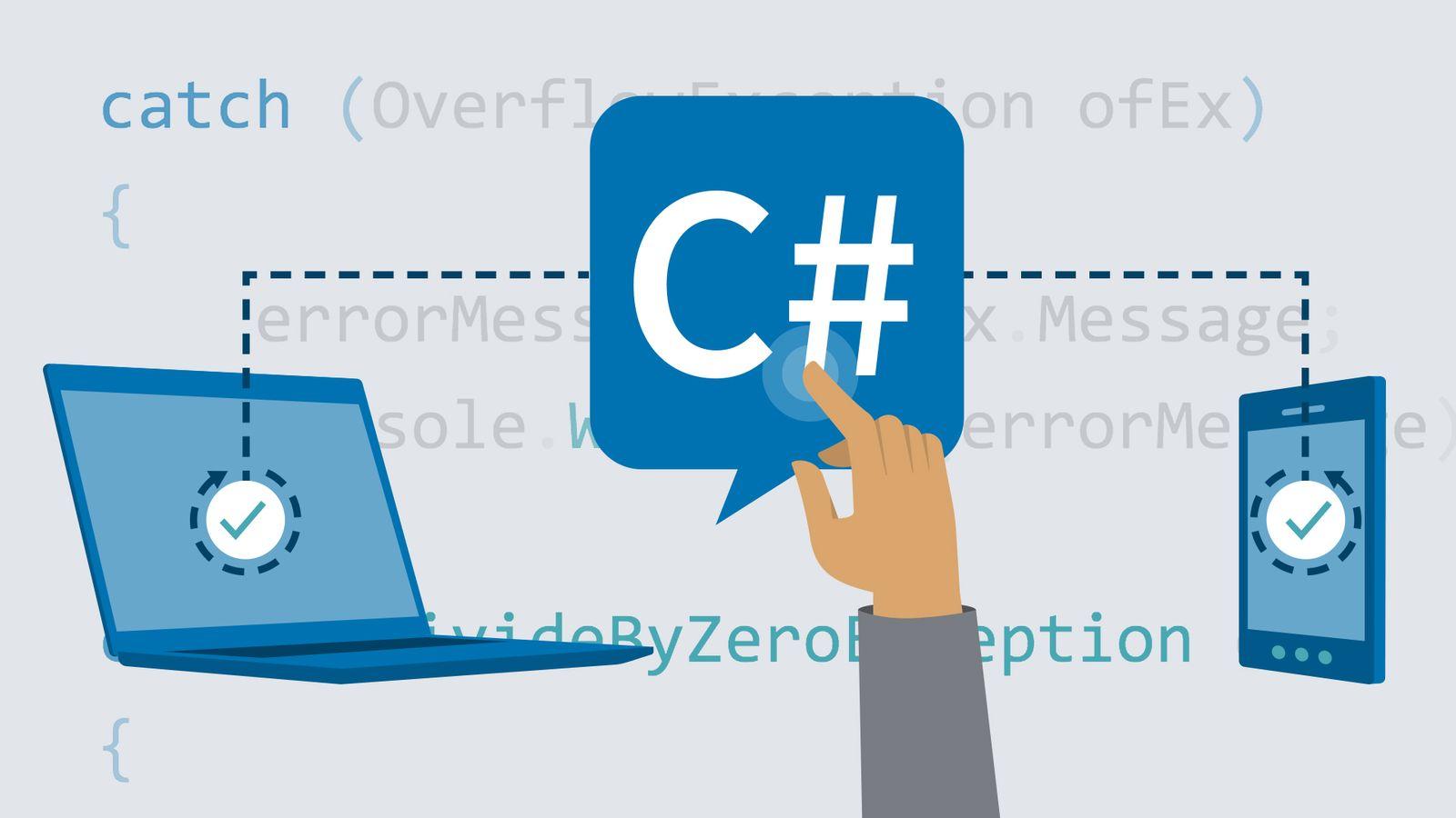 C#  Load  処理が呼び出されない