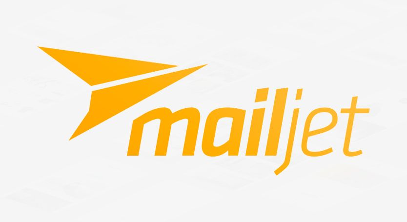 How to Set Up Postfix SMTP Relay on Debian with Mailjet