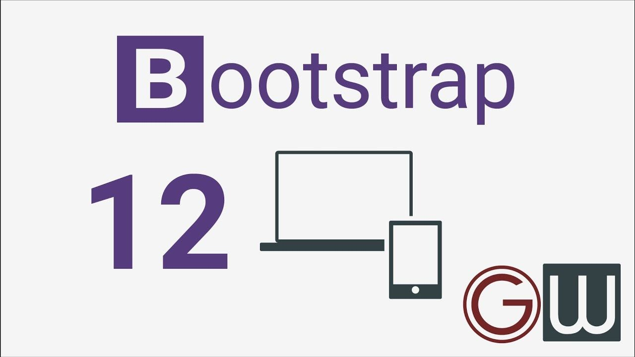 12 Bootstrap Datepickers and Timepickers