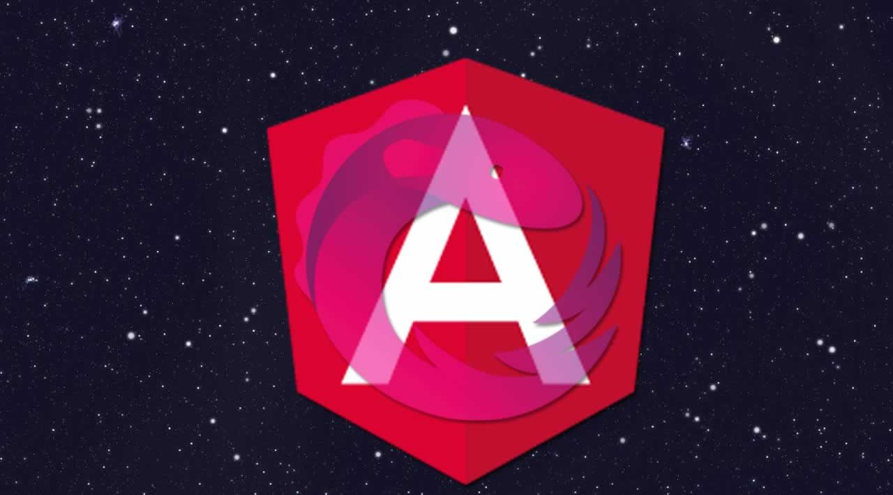 Angular State Management in RxJS Services
