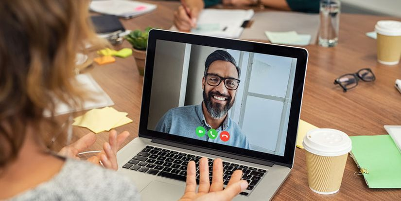 Video Conferencing Integration: The What, Hows and Whys