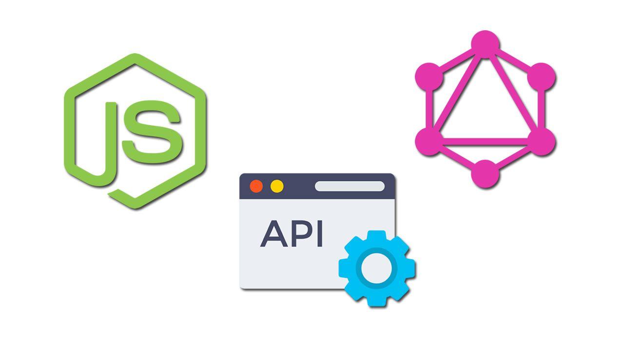 Building and Deploying a GraphQL API with Node.js