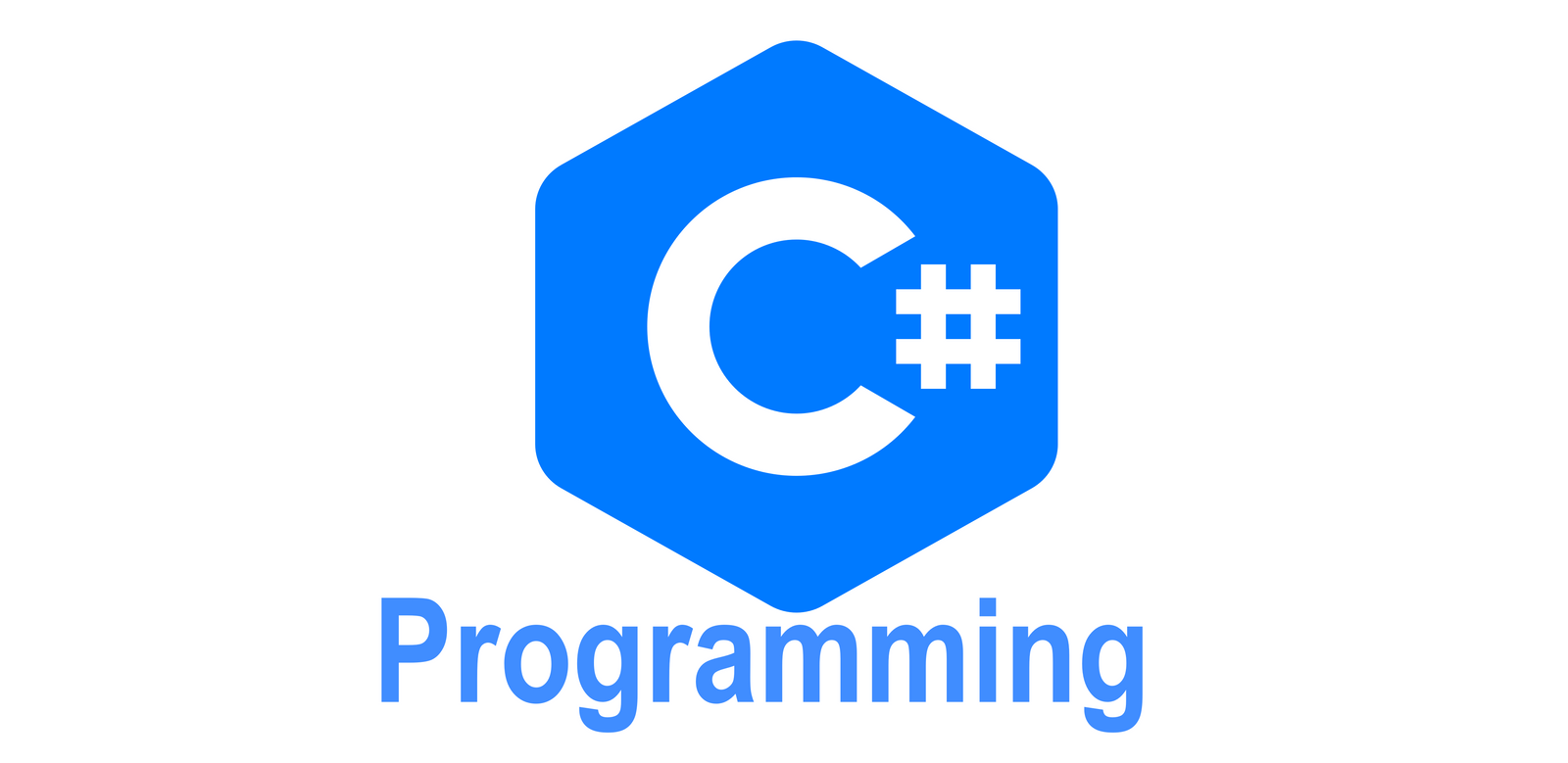 A Practical Example Of Asynchronous Programming in C# and ASP.NET