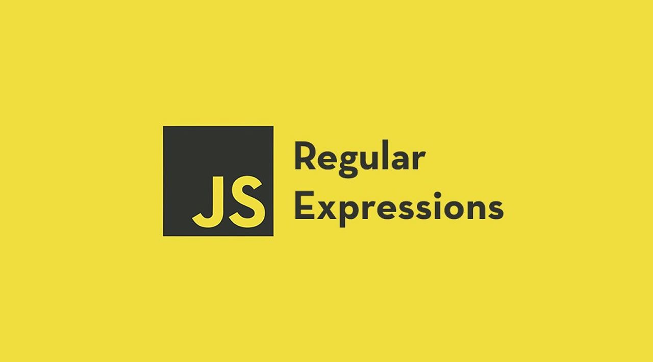 Demystifying Regular Expressions with JavaScript