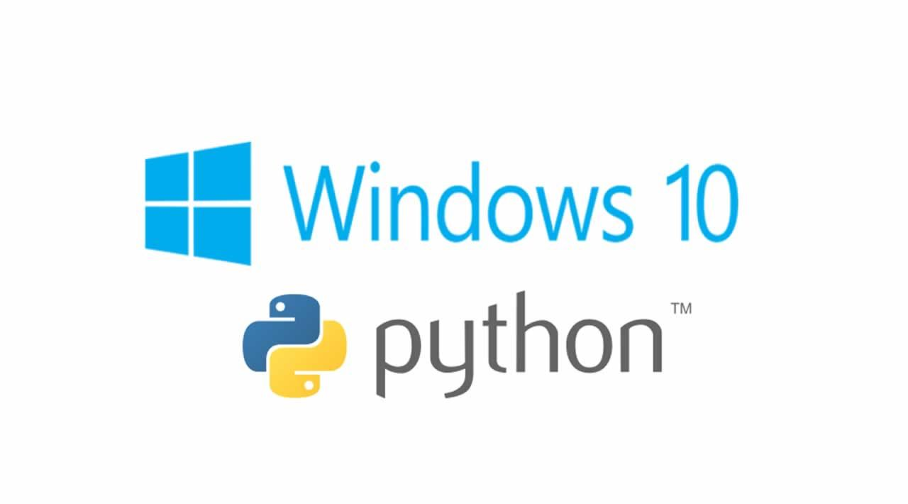 How to Install dlib Library for Python in Windows 10