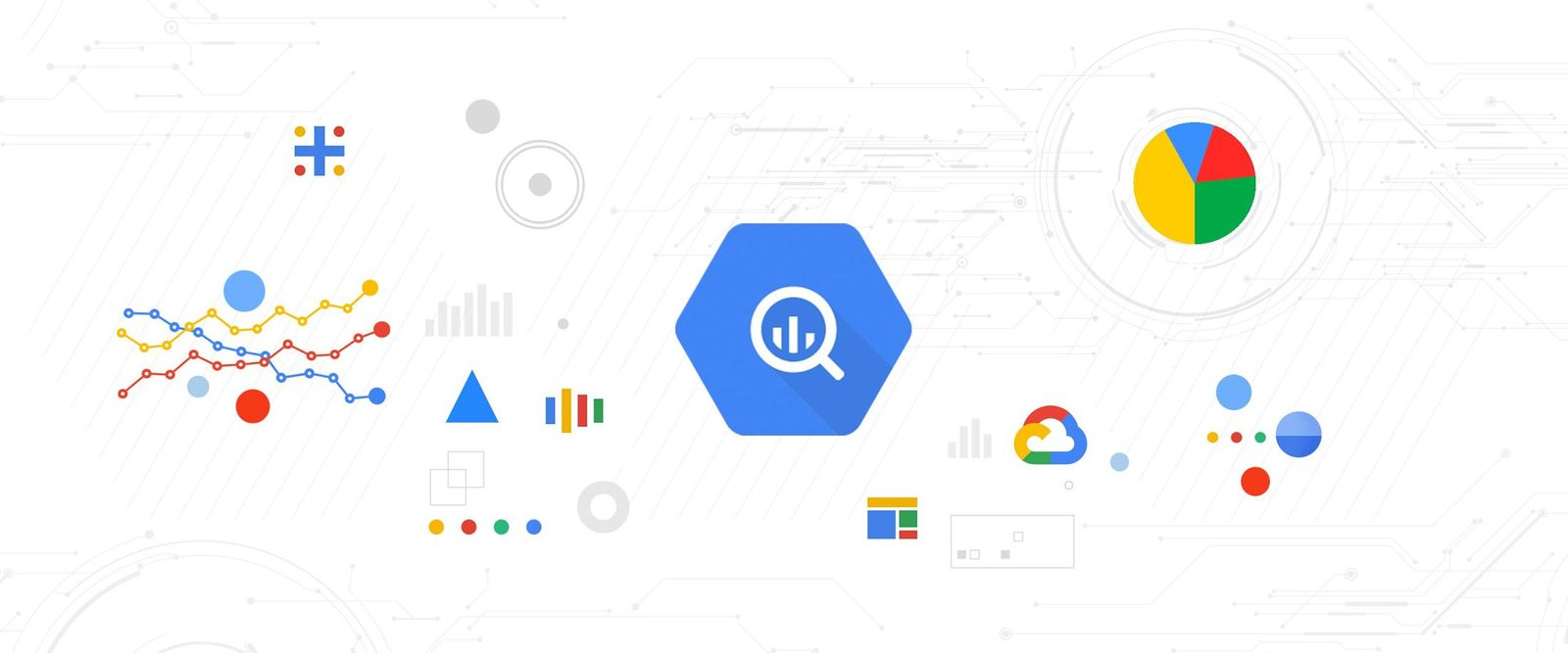 Fibonacci series with user-defined functions in BigQuery