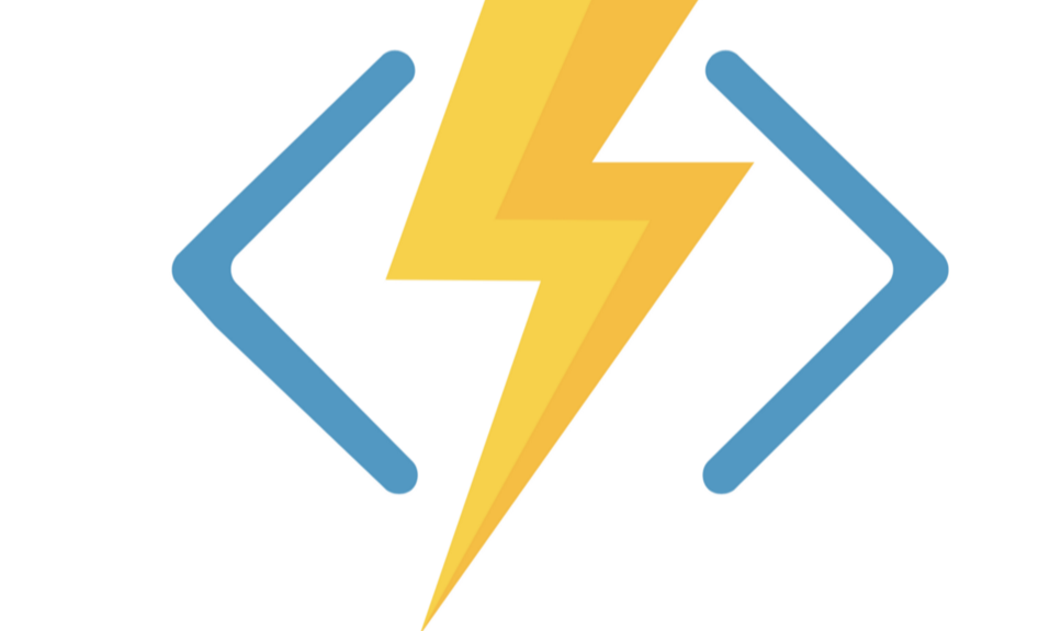 Introducing Durable Entities for Serverless State