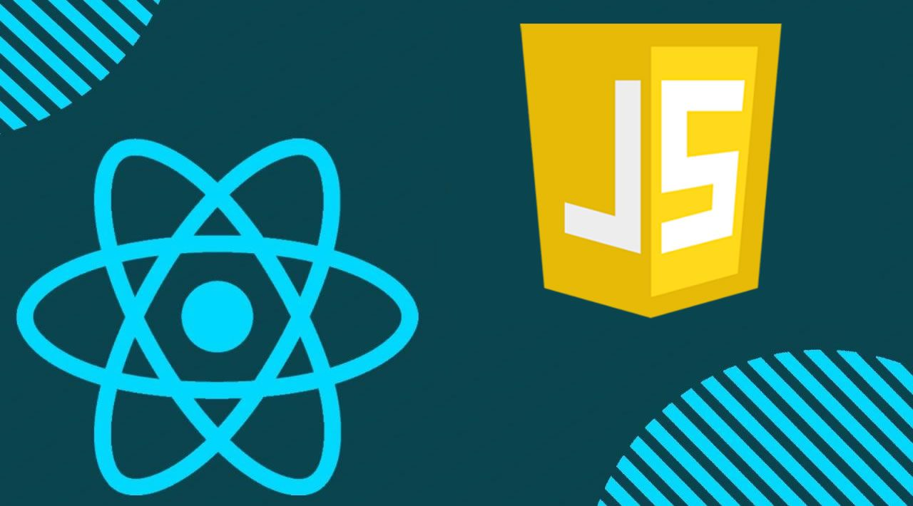 All The JavaScript You Need to Know Before Starting with React