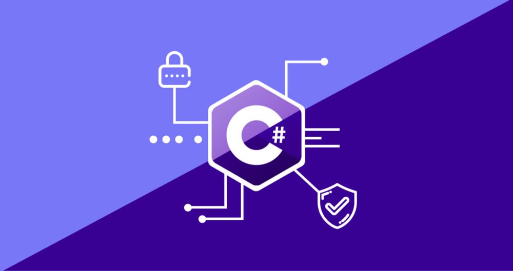 Unit testing frameworks in C#: Comparing XUnit, NUnit and Visual Studio