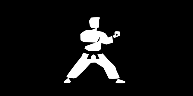 Karate DSL : Getting started