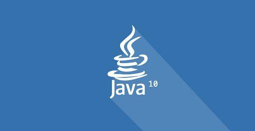 【java】while文の条件式にItelatorのnextメソッドを書いてもいいのはなぜか