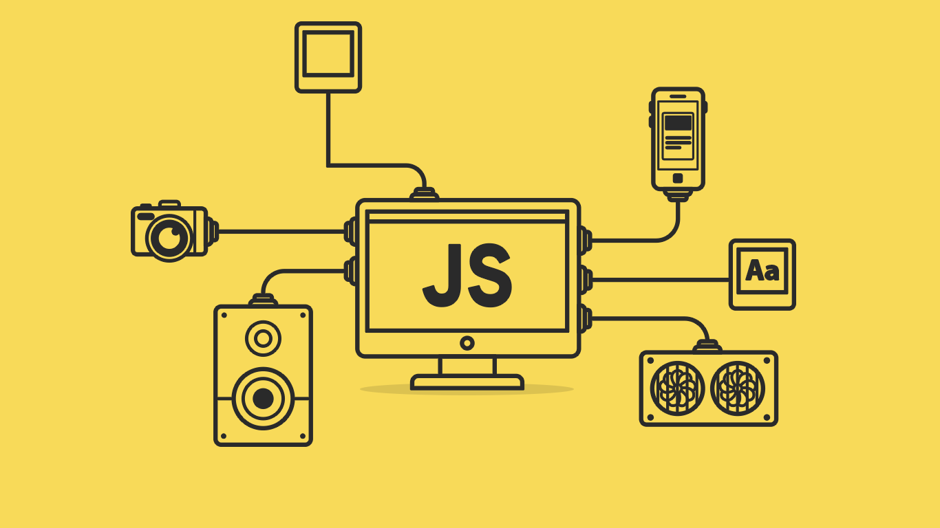 Beware of unsafe implicit globals in JavaScript