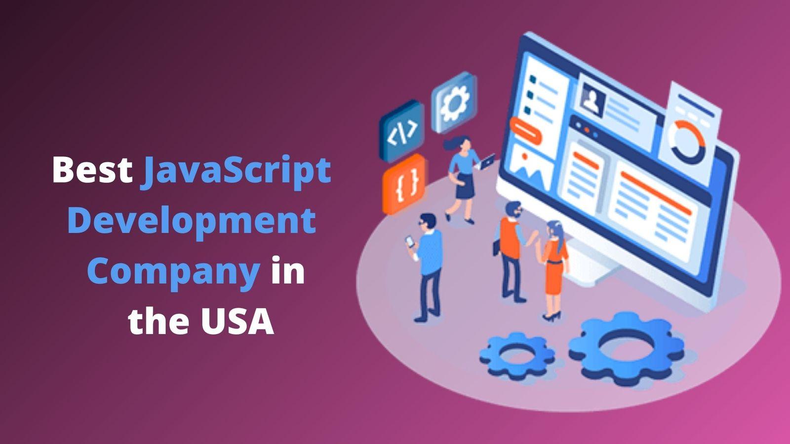 Hire Full Stack Developer - Hire Web & App Developer in India