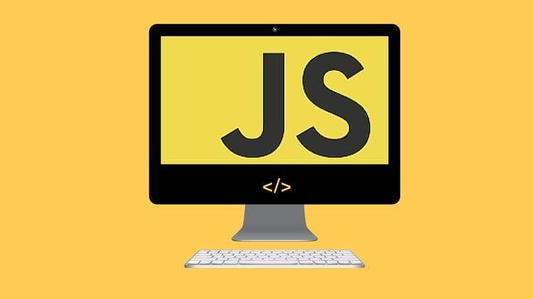 6 Amazing JavaScript Destructuring Tricks