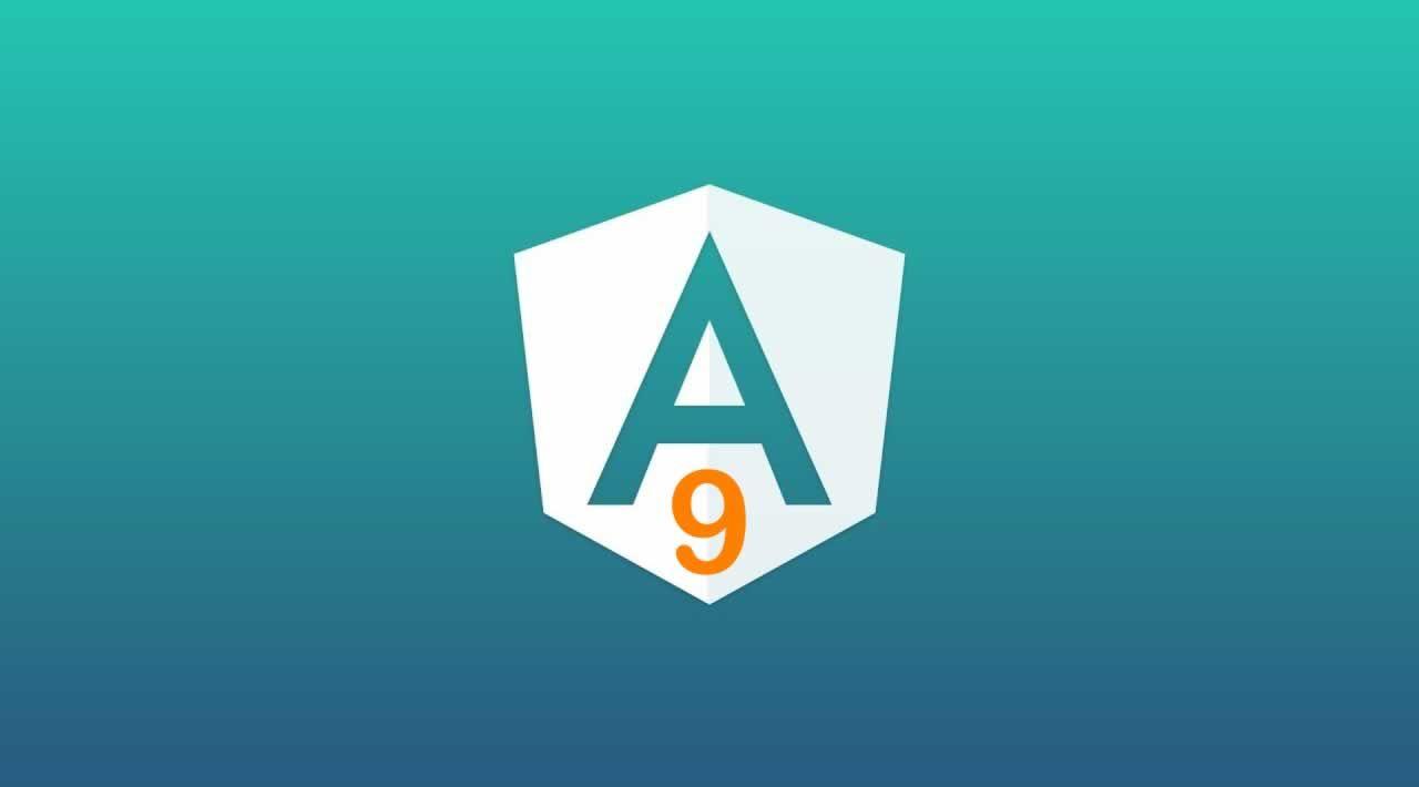 Angular 9 - Angular Smart Table Open Bootstrap 4 Modal Popup on button click