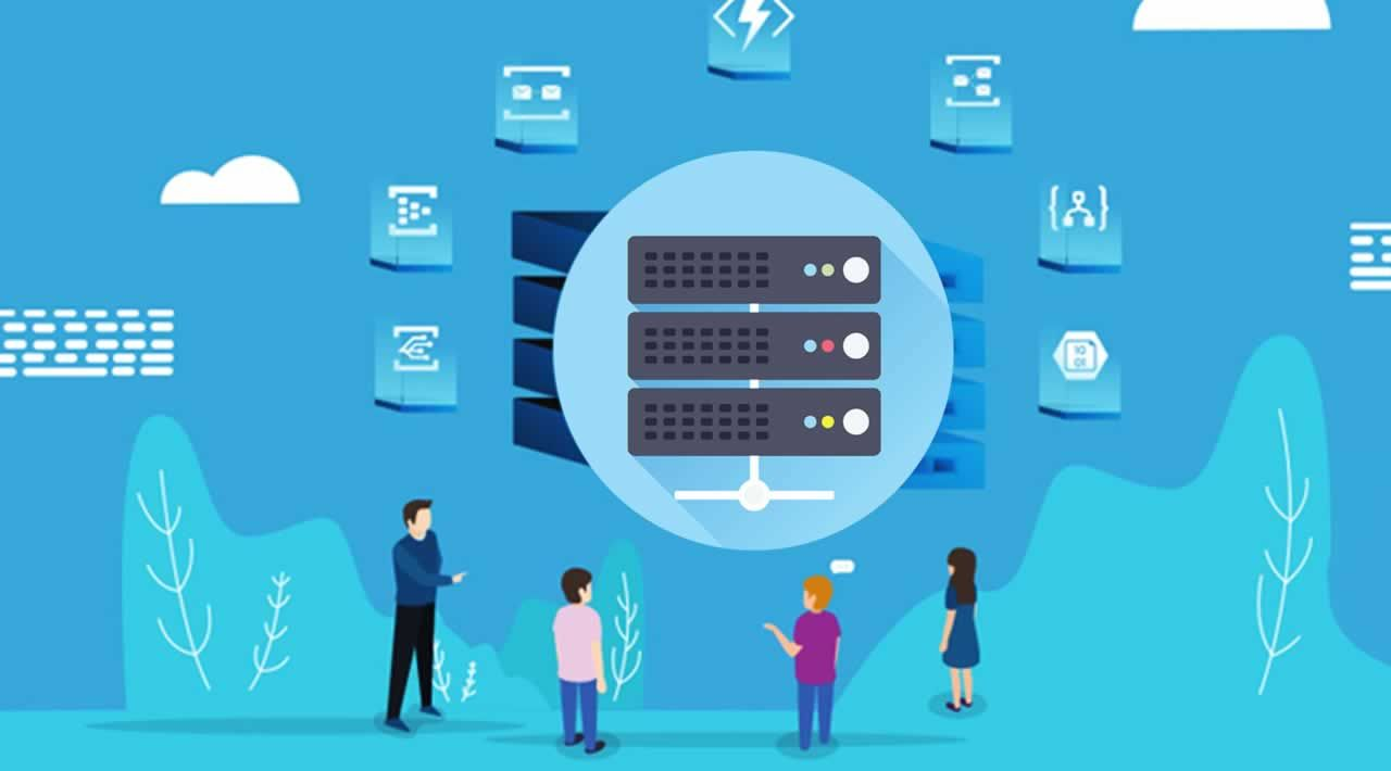 5 Things to Know about Serverless in 2020