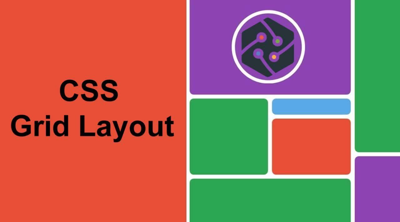Building a hexagonal grid using CSS grid
