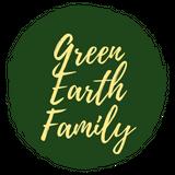Green Eatrth  Family