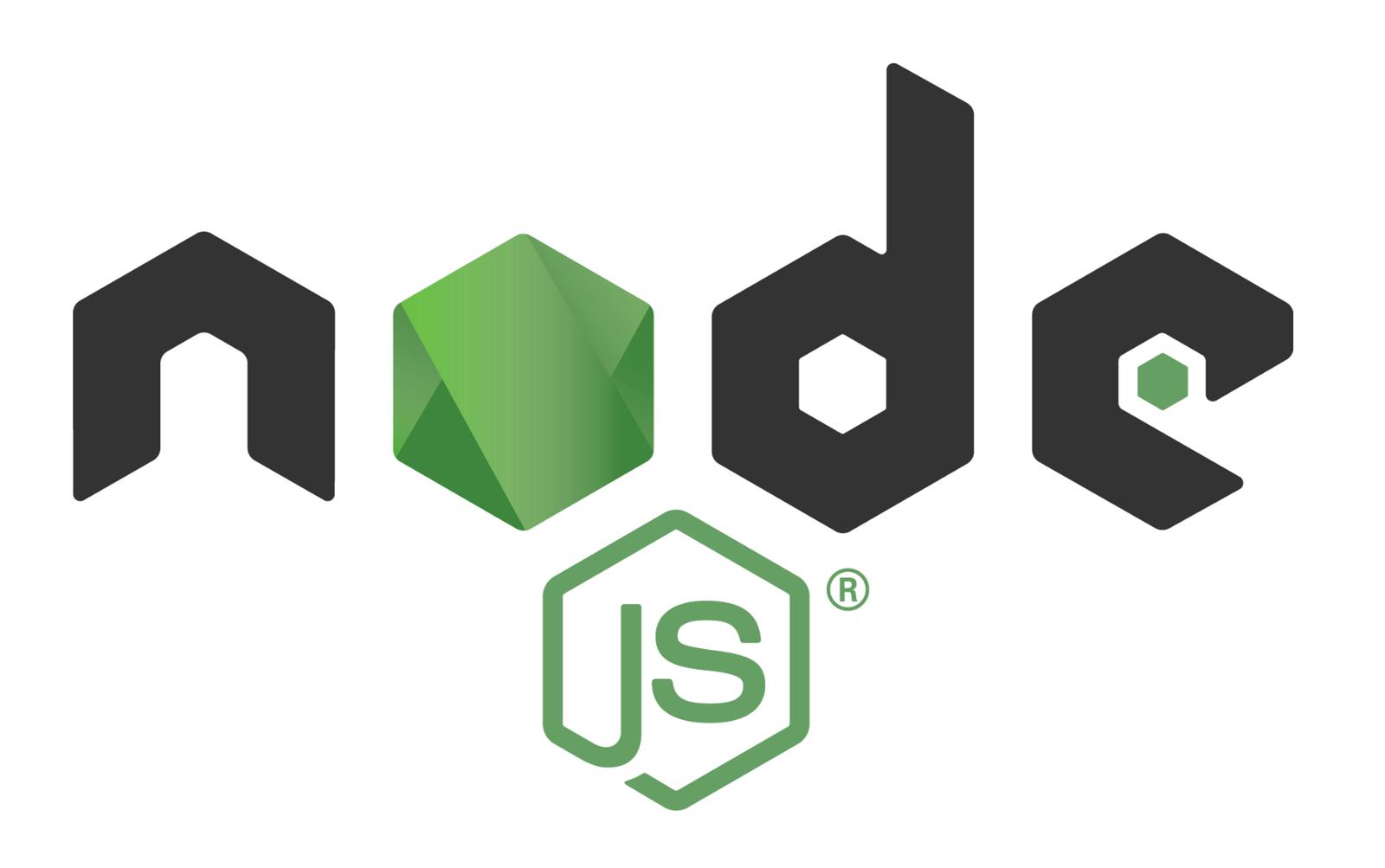 Need to Node – Volume 65