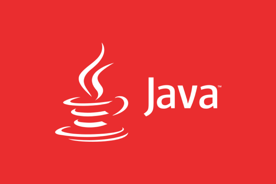 A new Java Functional style