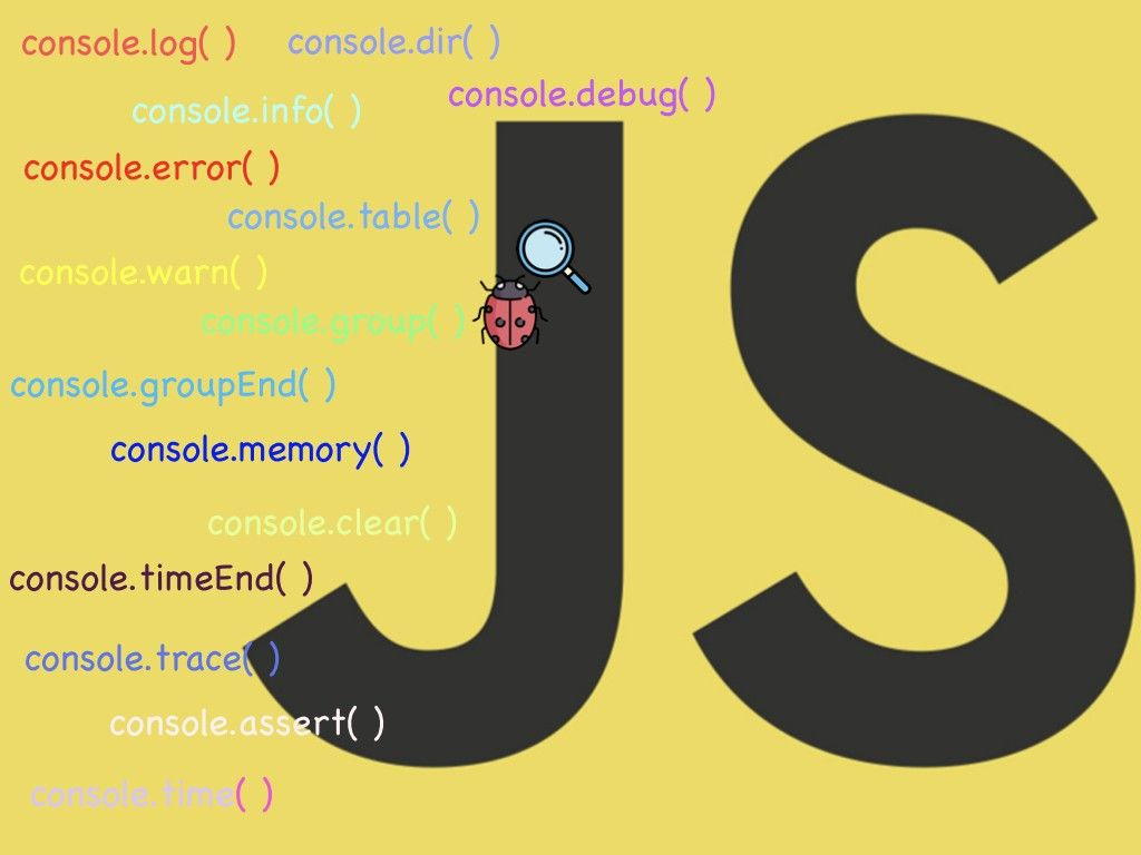 Download files and zip them in your browsers using Javascript
