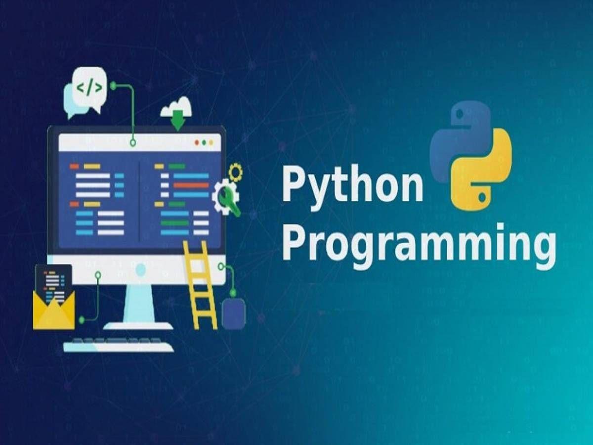 Basic GUI Calculator in Python-Python Programming