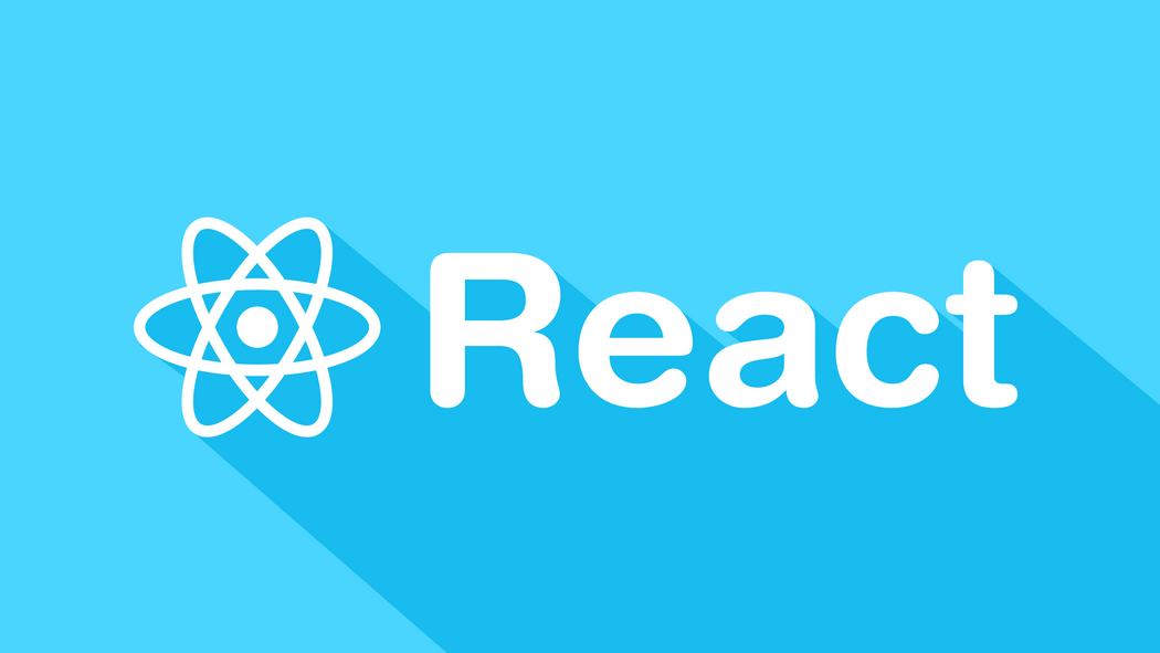 Fixing Material UI's ClassName Mismatch for React