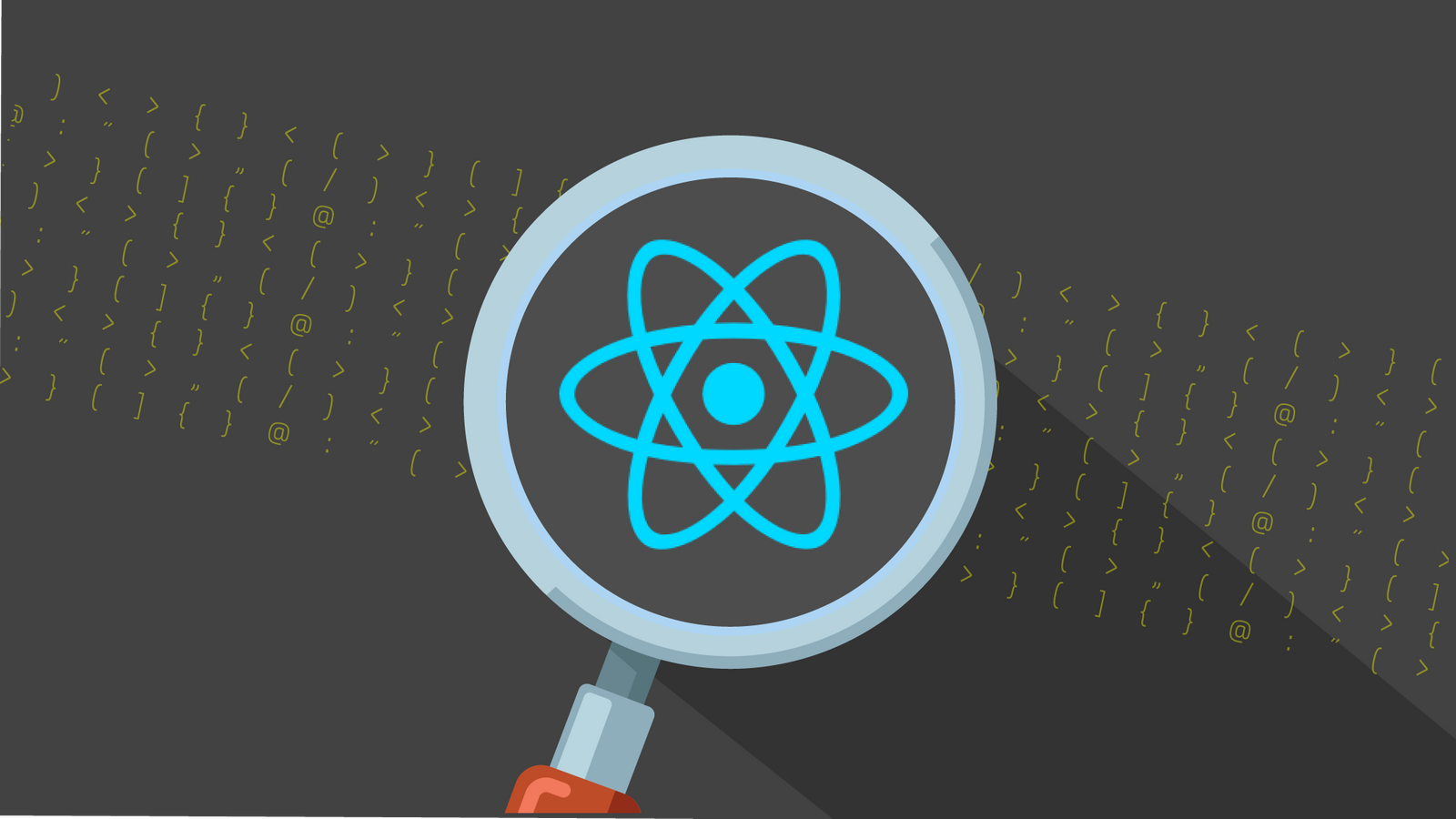 How to use React Context—Part 1
