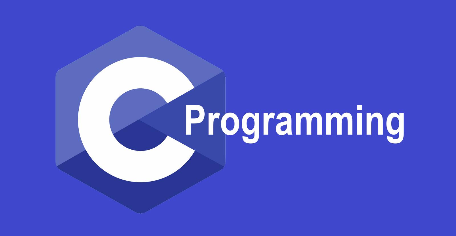 Q-Learning Using C Language