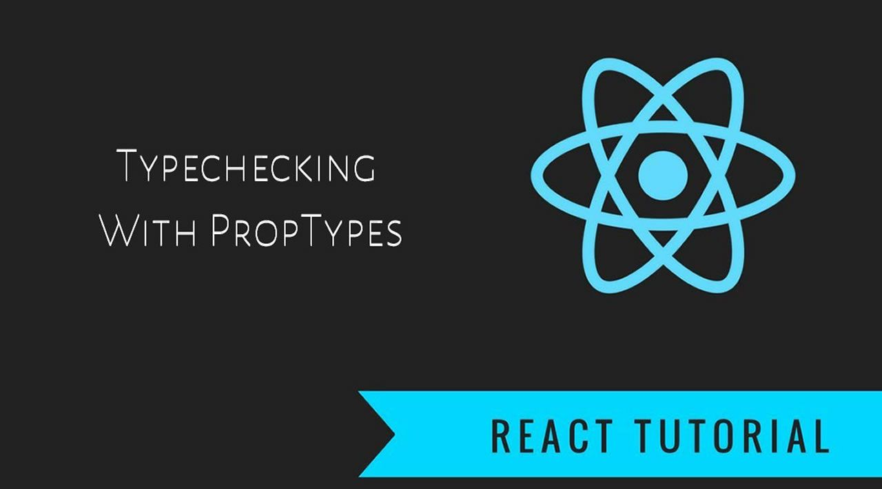 Type Checking using PropTypes in React