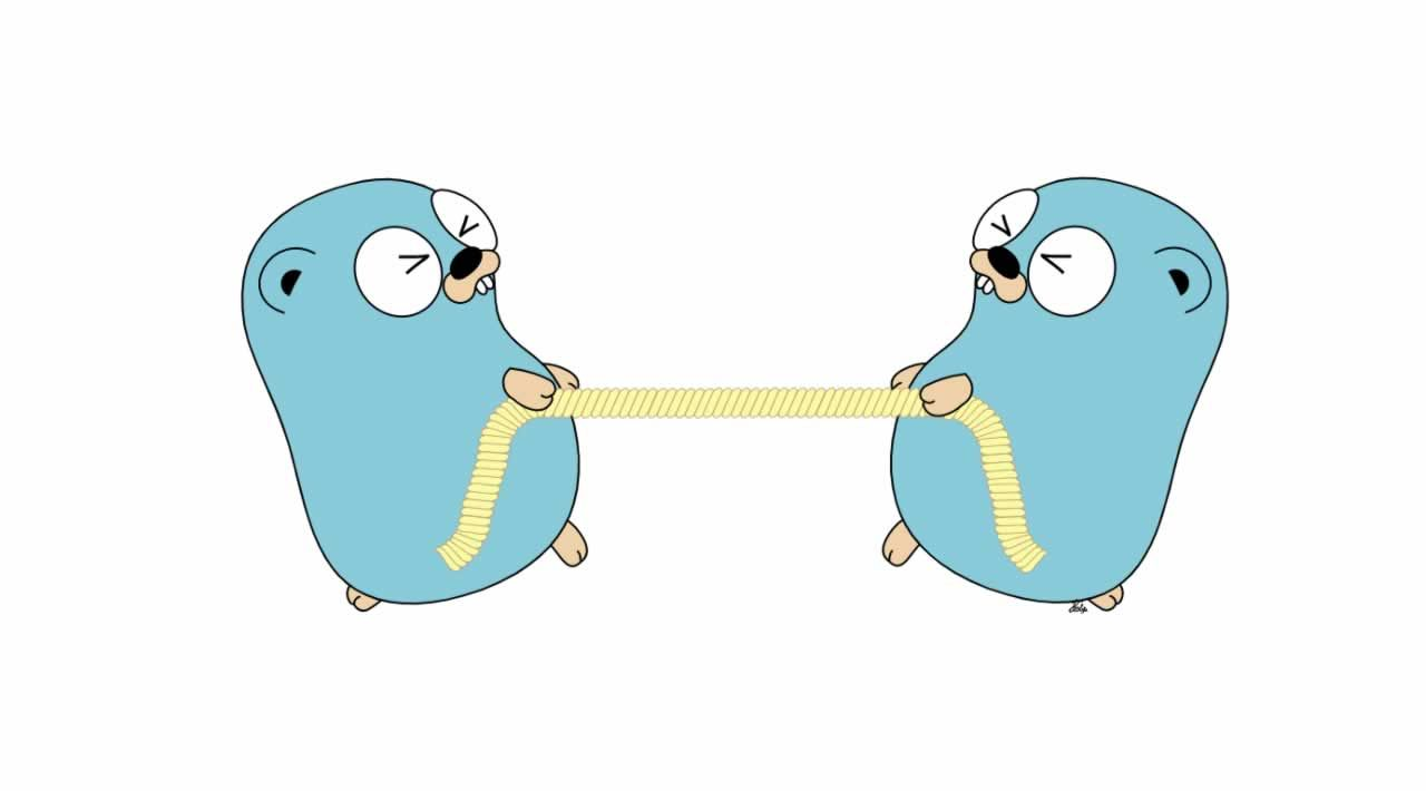 Why Golang (Go) so Fast?