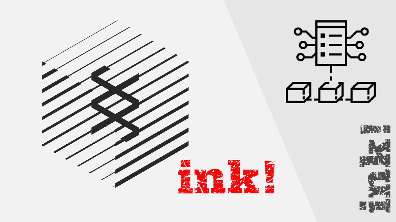Getting Started with Smart Contracts on Substrate with Ink!