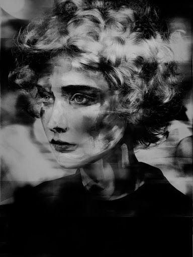 Mable  Wilderman