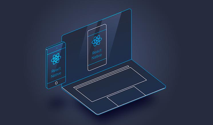 Top Databases for React Native App Development