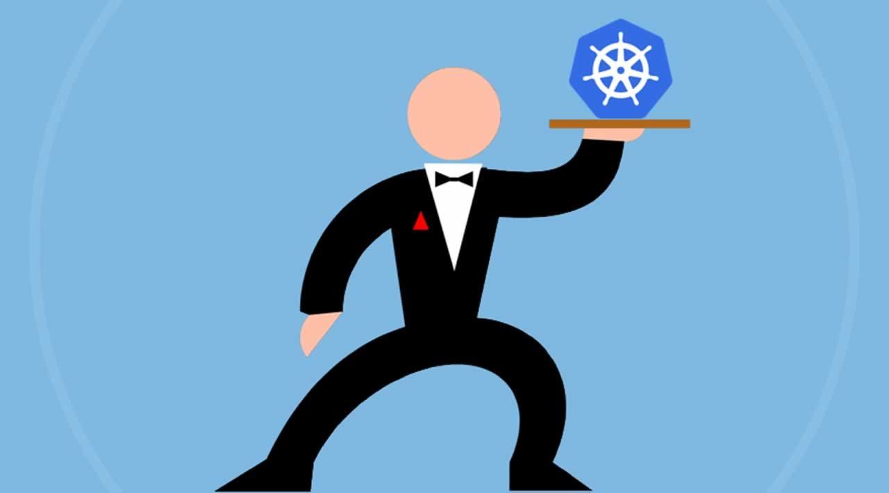 What Developers Should Know about Kubernetes