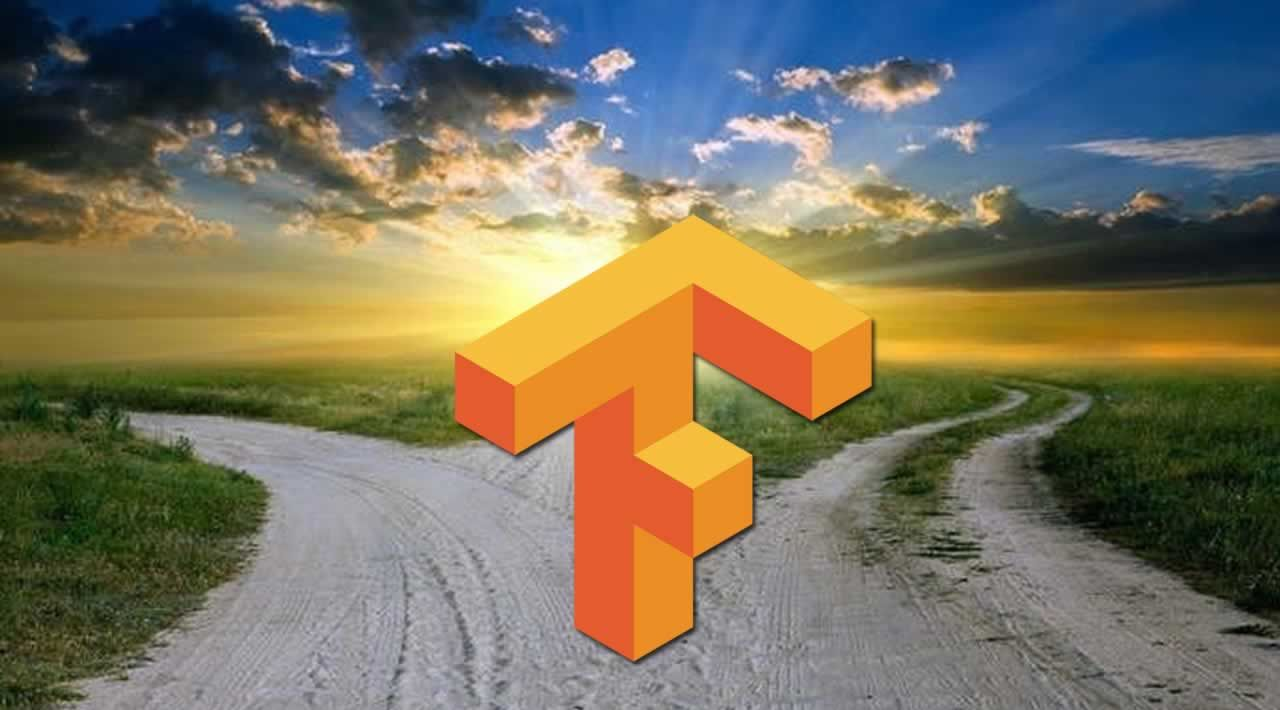 A TensorFlow Modeling Pipeline using TensorFlow Datasets and TensorBoard