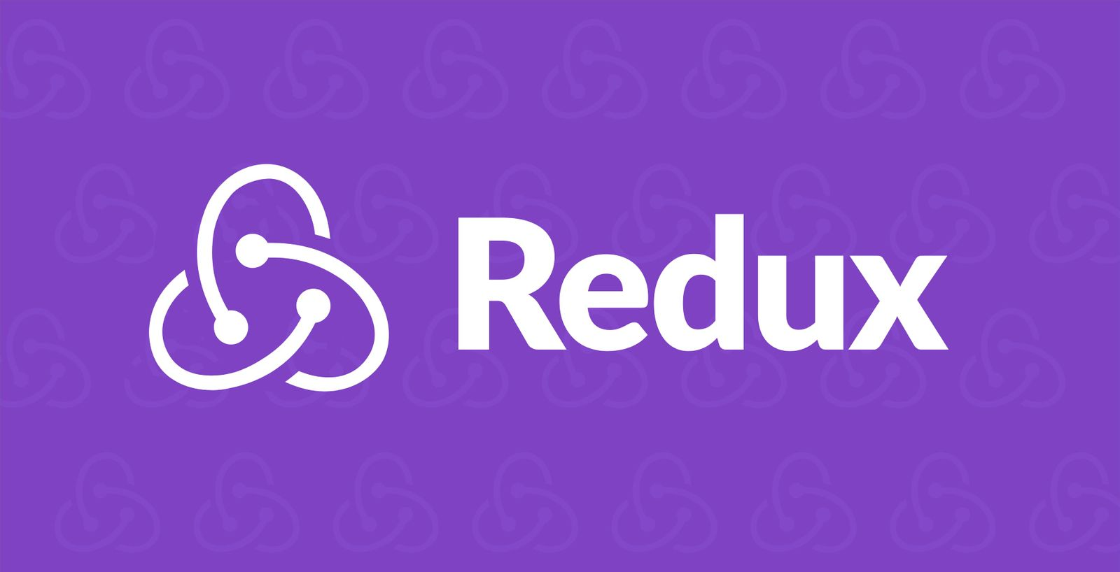 Use Yup with Redux-form