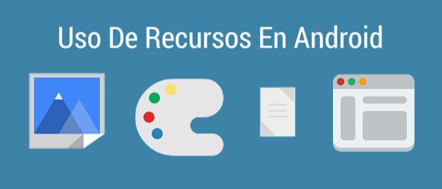 Android: como obtener el ID de un archivo en res/raw buscando por el nombre