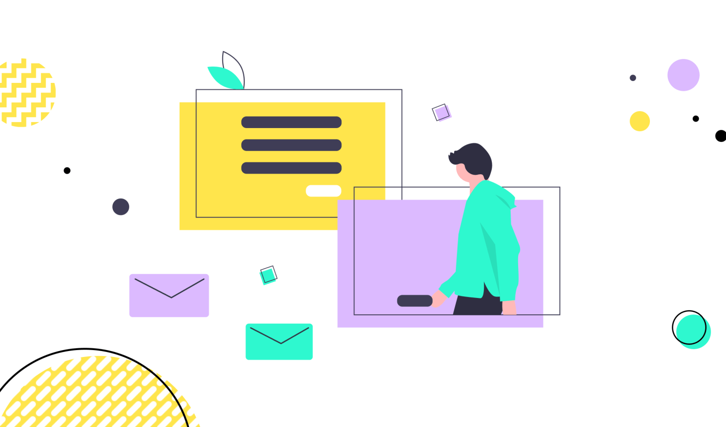 Sending Emails with Swift Mailer