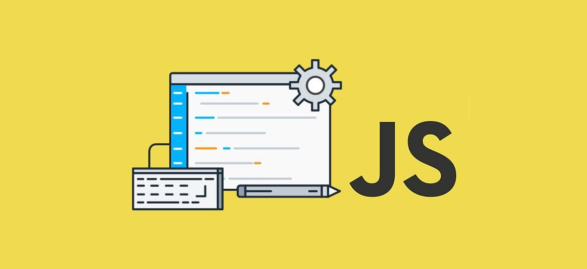Who Else Wants to Write Clean JavaScript Code?