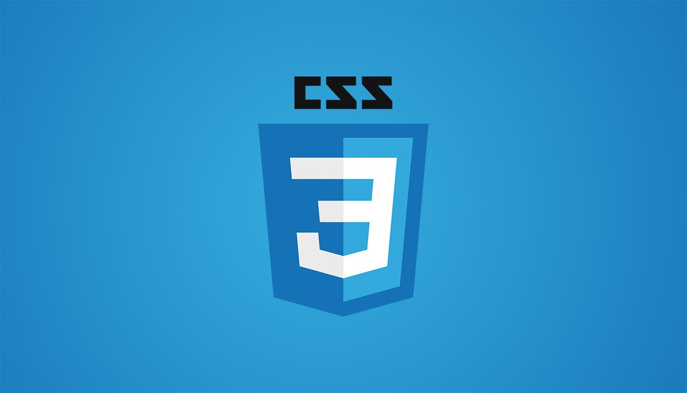 When Sass and New CSS Features Collide | CSS-Tricks